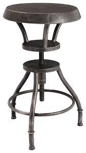 Austin Bar Stool industrial-bar-stools-and-counter-stools