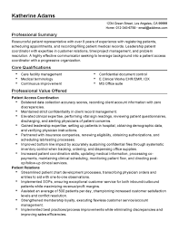 My Perfect Resume Login Useful Myperfectresume Com Login About Professional Patient My 23
