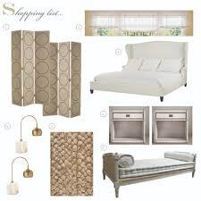 List Of Bedroom Furniture Furniture For Bedroom List Sofas Rustic Bedroom Furniture Ideas