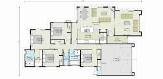 project plan for building a house beautiful home building project plan easy to build house plans