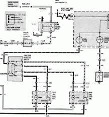 1989 ford f 150 headlight switch wiring diagram 1981 ford f 150 1984 ford pickup headlight wiring simple wiring diagram gm headlight switch wiring diagram 97 ford headlight switch wiring diagram