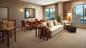 Ph Towers 2 Bedroom Suite Las Vegas 2 Bedroom Suites Mirage Hilton Grand Vacations Suites