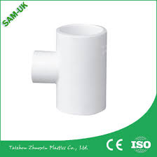 Conduit Fittings Chart Pvc Dwv Fittings Dimensions Electrical Pvc Conduit Fittings