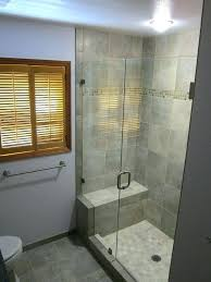 walk in showers with seat walk in shower with seat for elderly marvellous small bathrooms with