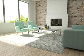 gray diamond patchwork cowhide rug design shine rugs diamond gray cowhide patchwork rug in a sunny cowhide grey rug 120 x 180cm parquet