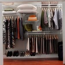 amazing home likeable home depot closet design of bing images wardrobe designs home depot closet