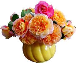 """Résultat de recherche d'images pour """"gifs un bouquet de fleurs roses et pivoines"""""""