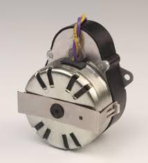 <b>AC</b> Synchronous Geared Motors <b>230V 50Hz</b> 5rpm 0.5Nm - Mechtex