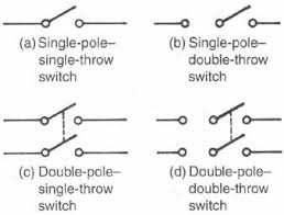 triple single pole switch wiring diagram triple two pole switch wiring diagram two auto wiring diagram schematic on triple single pole switch wiring