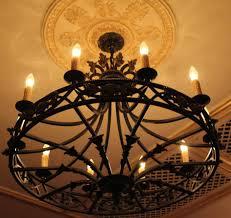 chandelier crystal chandeliers beautiful chandeliers wrought iron light fixtures spanish outdoor lighting spiral chandelier
