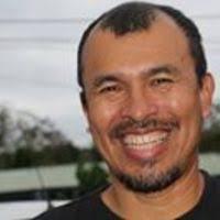 Alex Mariscal | Google - Academia.edu