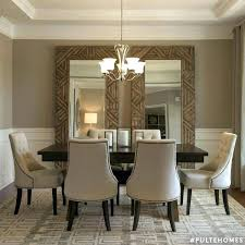 dining room vastu. full image for mirror in dining room vastu wonderful large 16