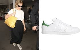 Sam S Club Light Up Shoes The Stylish Comfy Shoes That Celebrities Wear For Traveling