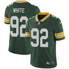 Clothing Den Wholesale Store Suppliers Merchandise Nfl 2018-2019 Green Lions Packers Bay Promo