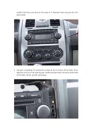 chrysler 300c radio wiring diagram chrysler image replace a 2005 2006 2007 chrysler 300 touring radio aftermarket u2026 on chrysler 300c radio chrysler 300 wiring diagrams