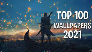 Top 100 All Time Best Live Wallpapers ...