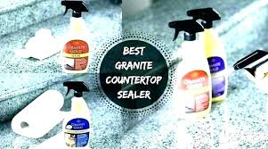 best cleaner for granite cleaning s and natural counters naturally method revi