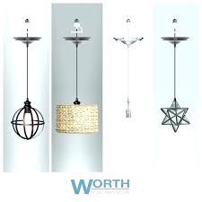 plug in pendant lamp light lovely hanging lights that lighting lamps inst ikea glass uk pendant lamp