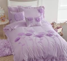 Powerpuff Girls Bedroom Over 100 Girls Bedroom Themes Kids Bedding Dreams