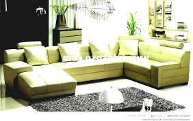 Living Room Furniture Under 500 Living Room Cheap Living Room Sets Under 500 Intended For