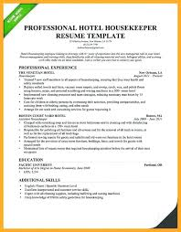 Professional Resume For Medical Assistant – Foodcity.me