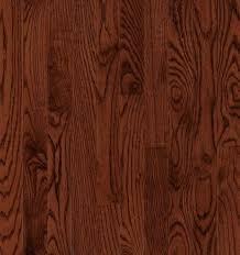 Manchester Strip U0026 Plank Oak   Cherry C1218 Bruce Hardwood Flooring