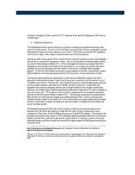 dying language essay plan