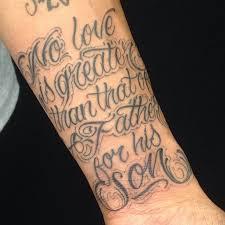 Creative Tattoos Tattoos For Twins Parent Child Tattoo Ideas