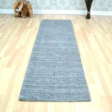 area rugs and runners area rugs runners area rugs with matching hall runners