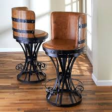 best bar stools. Best Counter Stools With Backs Fancy Bar Metal K
