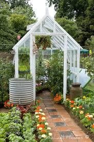 backyard greenhouse design new pin by gonobobel on architecture greenhouse 9k9 of backyard greenhouse design best