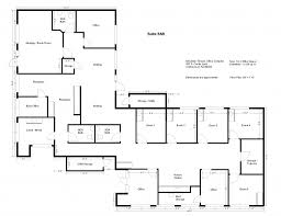 office space floor plan creator. Awesome Single Office Floor Plan Plans Mountain Terrace Professional Space For Creator