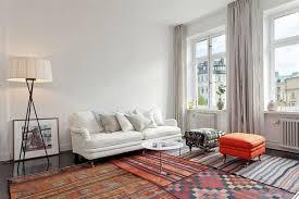 rug on carpet ideas. Carpet Ideas Rug On I