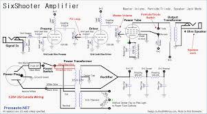 center off switch wiring diagram challenger wiring diagram ford 4.6 wiring diagram at 4 6 3v Wiring Harness