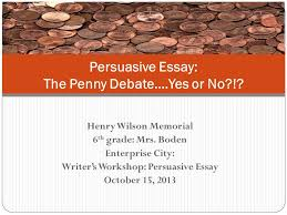 written persuasive essay persuasive essay to stop smoking