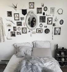 Rearranging Bedroom Interesting Inspiration Ideas