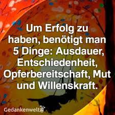 Credits Gedankenwelt Sprüche Aus Dem Herzen Facebook