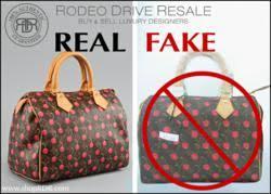 Spot How Fake Rajeshbihani Designer Bags com To