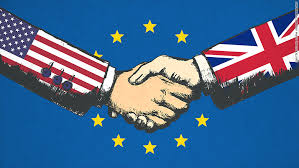 Buy Brexit   Does  cultural fitness  as an evaluation criterion breach EU  and UK public procurement law