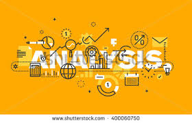 Find Free Analysis Word Images Stock Photos And Illustration