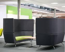 office meeting pods. Flexiform - Breakout Meeting Pods Http://www.flexiform.co. Office E