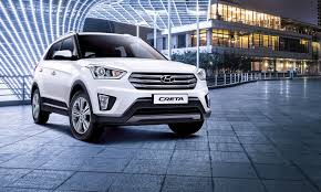 2018 hyundai creta interior. wonderful interior and 2018 hyundai creta interior