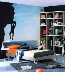 ikea bedroom furniture for teenagers. Ikea Teen Bedroom Sets Teenage Room Ideas Paint Comfy . Furniture For Teenagers T