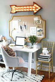 how to decorate office. Contemporary Decorate Ideas To Decorate Your Office Photo 3 Of How At  Work 2 In How To Decorate Office E