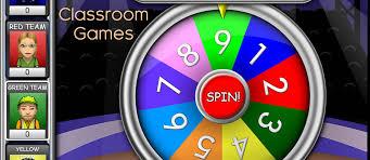 Free Esl Fun Games Interactive Grammar Vocabulary Games For