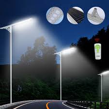 Do Solar Lights Have Batteries In Them Outdoor Solar Light Manufacturers Tell You Why Lithium