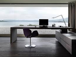 cool office desk. 90+ Cool Office Setups Inspirations : Excellent Minimalist Desk Setup Pics Decoration Inspiration