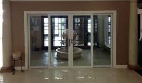 8 ft sliding french patio doors milgard glass door 10