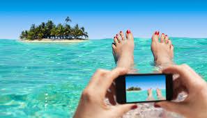 Die Schönsten Und Lustigsten Whatsapp Urlaubsgrüße