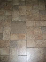 Fabulous Laminate Flooring That Looks Like Stone
